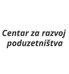 Centar-za-razvoj-poduzetnictva