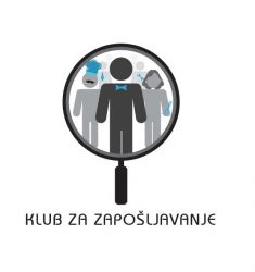 Logo Klub za zaposljavanje-01